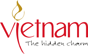 Vietnam_theHiddenCharm