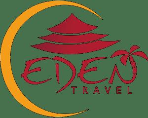 EdenTravel