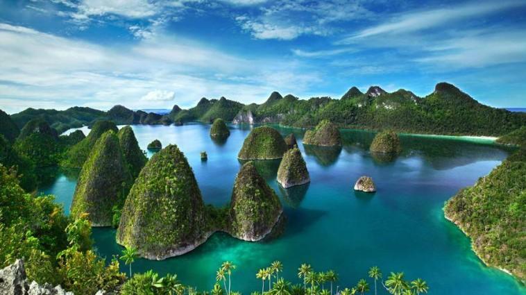Indonezia2