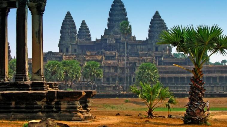 Kambodza.1