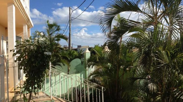 Mauritius31