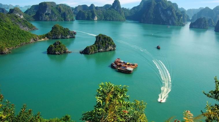 ha-long-bay-vietnam-hd-photo