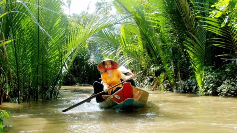 mekong-delta-tour_sinhcafe-travel
