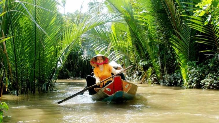 mekong-delta-tour_sinhcafe-travel