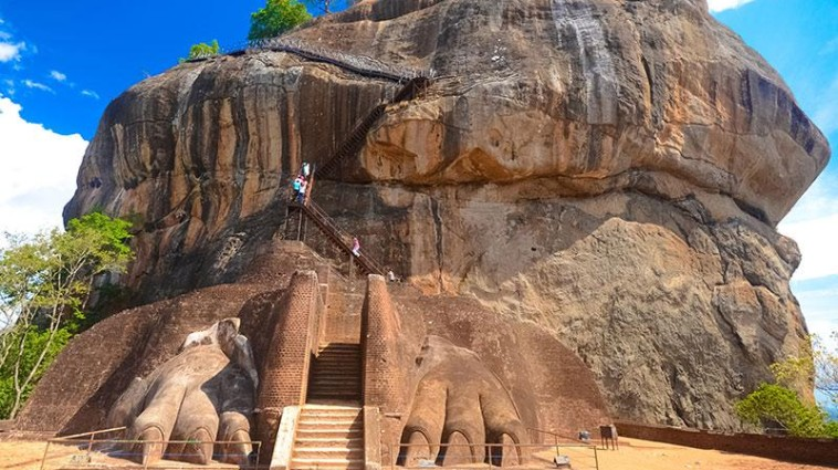 1416830485the-sigiriya2_sri-lanka