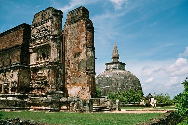 477936469_Cultural_Trip_to_Sri_Lanka