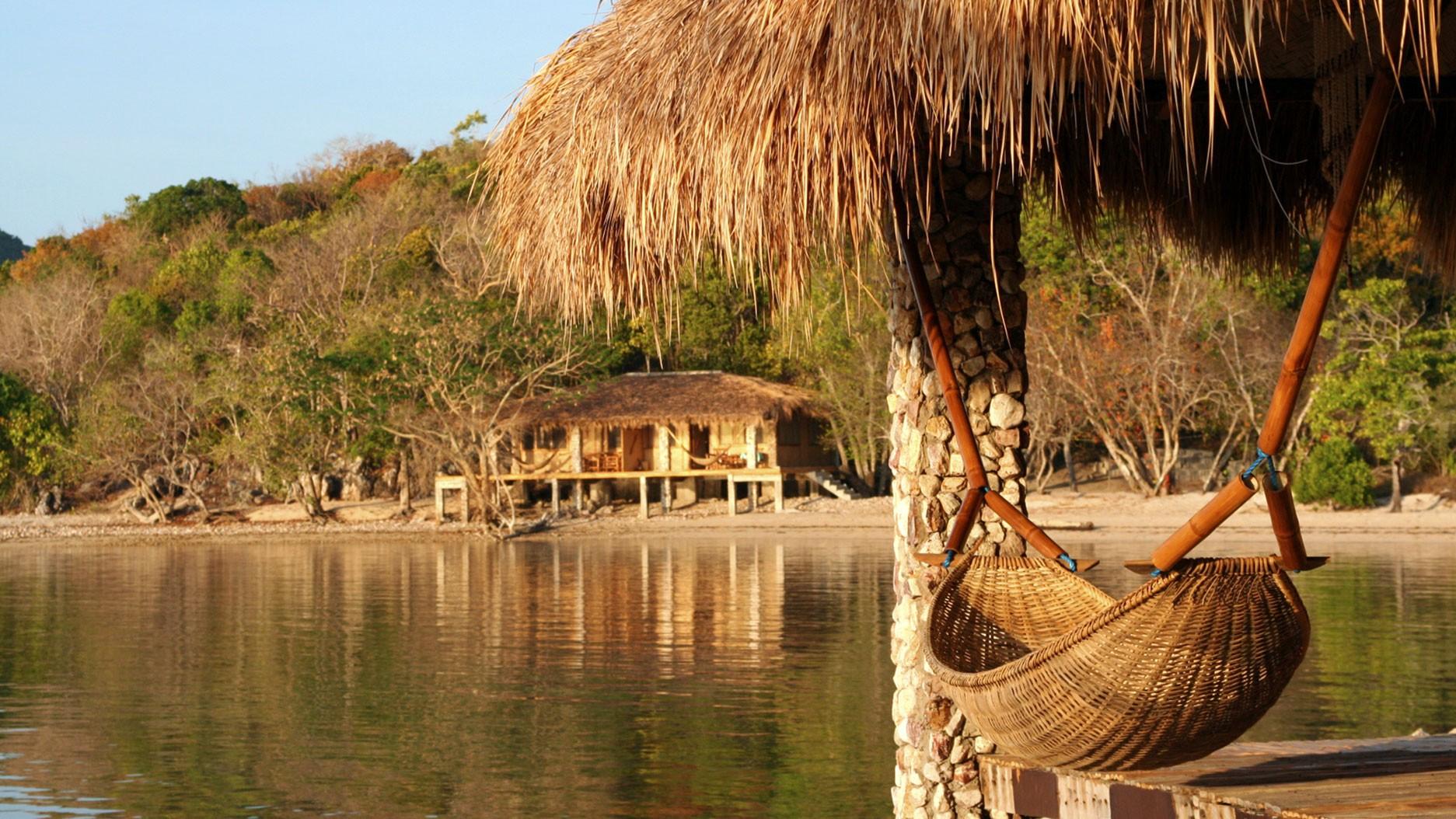 Slide-Thailand2